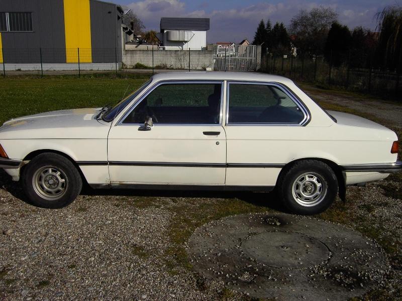 320/6 E21 de 1975 Pict2910