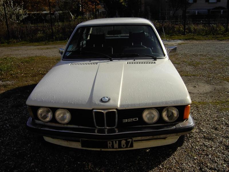 320/6 E21 de 1975 Pict2913