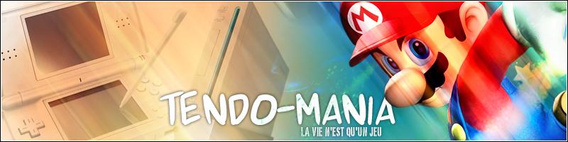>> Partenariat Tendo-Mania << Test_t11