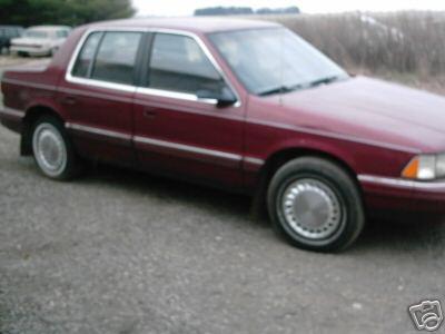 Chrysler Saratoga Dc1a_110