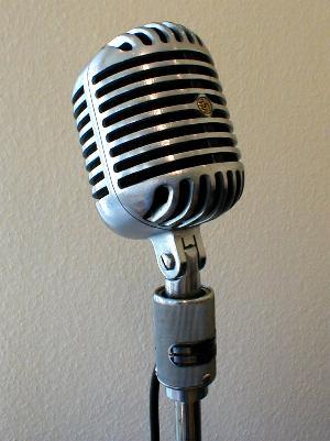 Vintage Microphones !!!! Shure_10