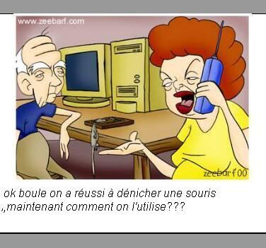 blagues !! Souris11