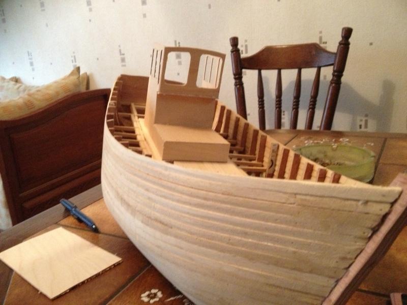 nouveau bateau Img_0413
