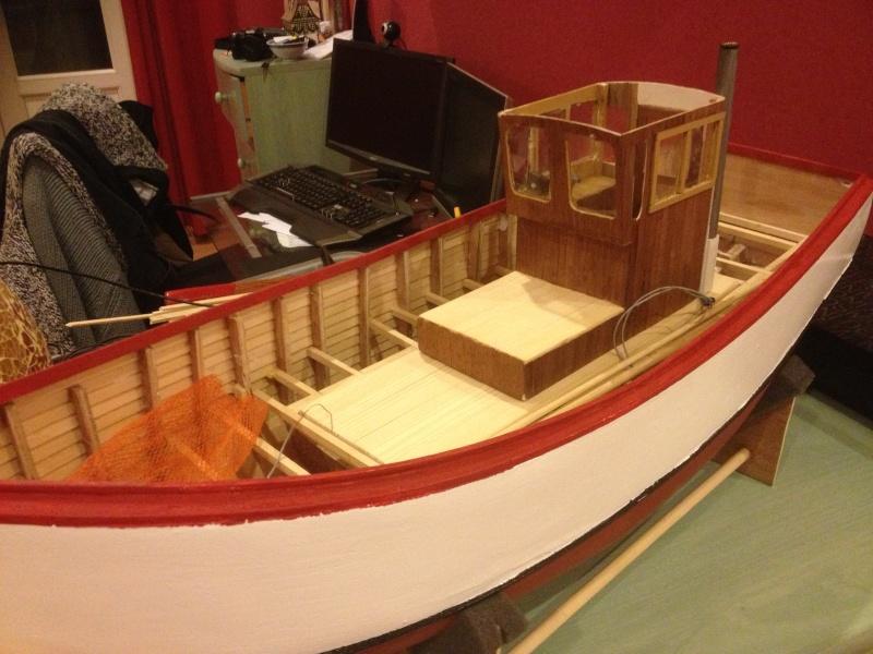 nouveau bateau Img_0510