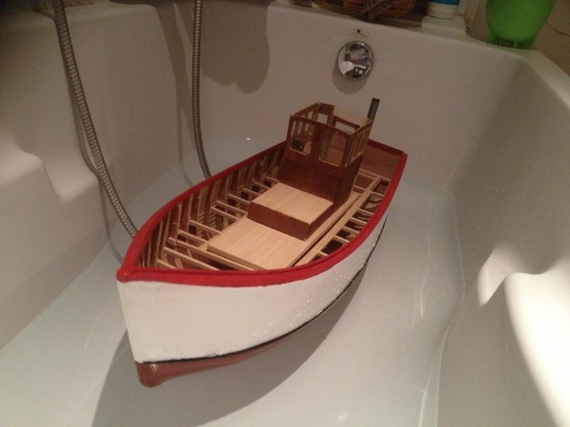 nouveau bateau Img_0511