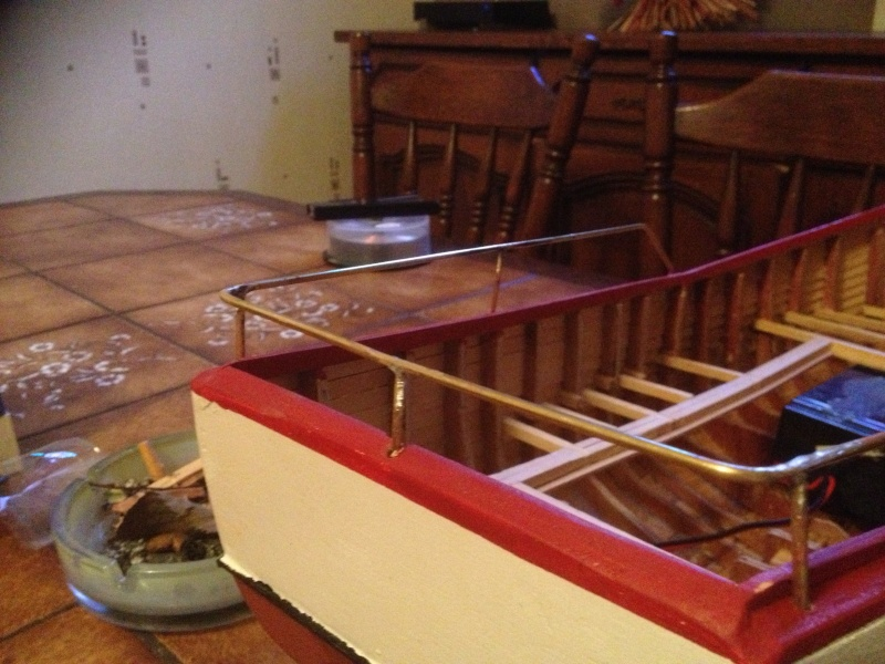 nouveau bateau Img_0611