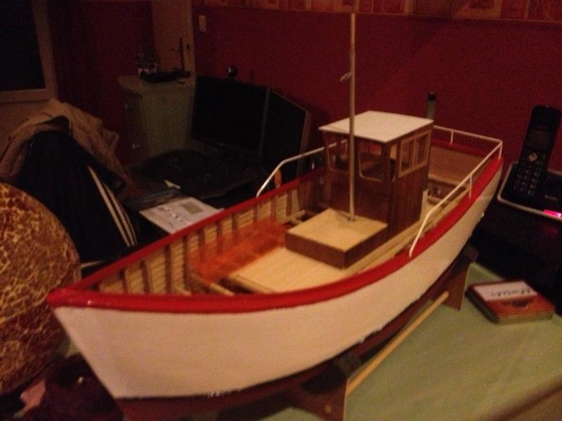 nouveau bateau Img_0612