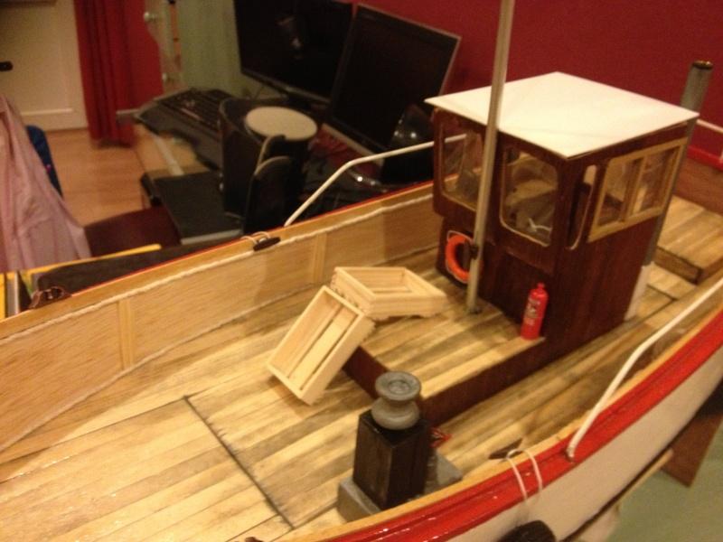 nouveau bateau Img_0711