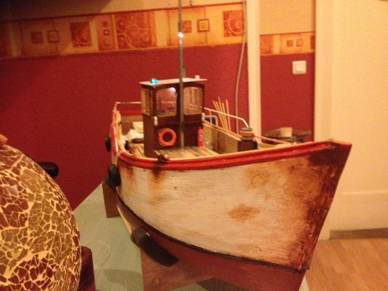 nouveau bateau Img_0715