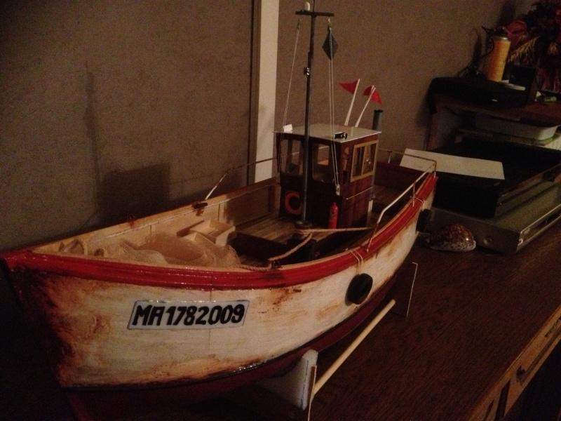nouveau bateau Img_0716