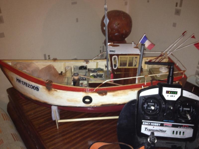 nouveau bateau Img_0810