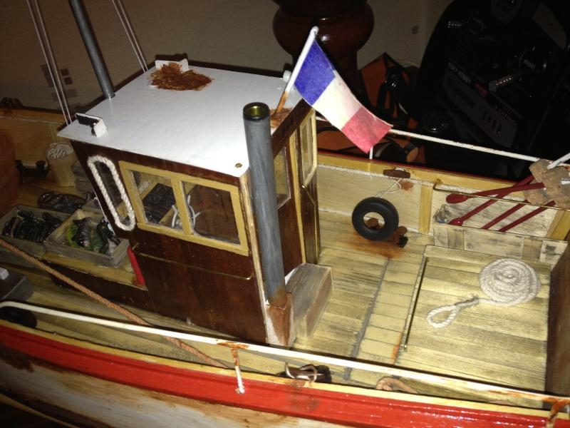 nouveau bateau Img_0812