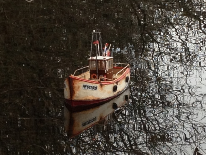 nouveau bateau Img_0814