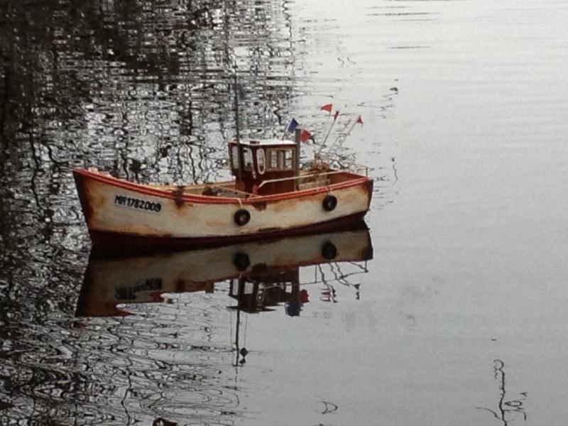 nouveau bateau Img_0815