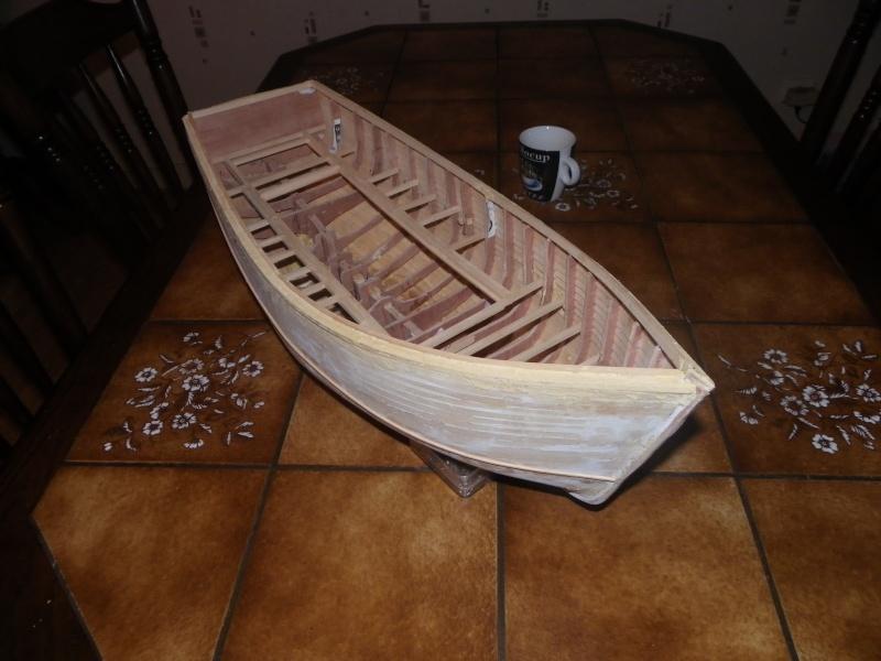 nouveau bateau Imgp1012