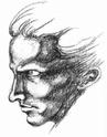 Topic dessins - Page 2 Portra10