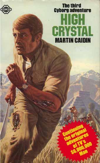 Martin Caidin High_c10