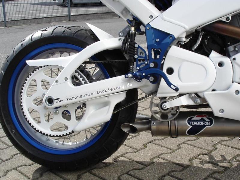 xb white Wl110