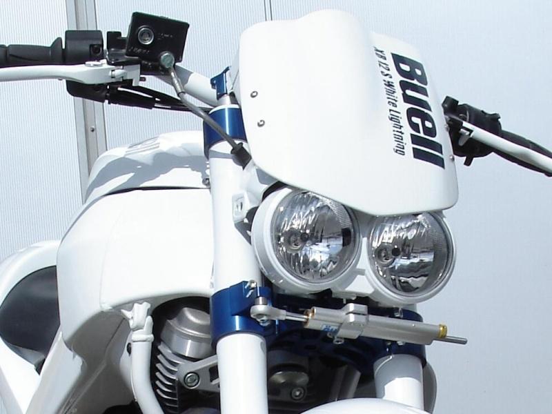 xb white Wl210