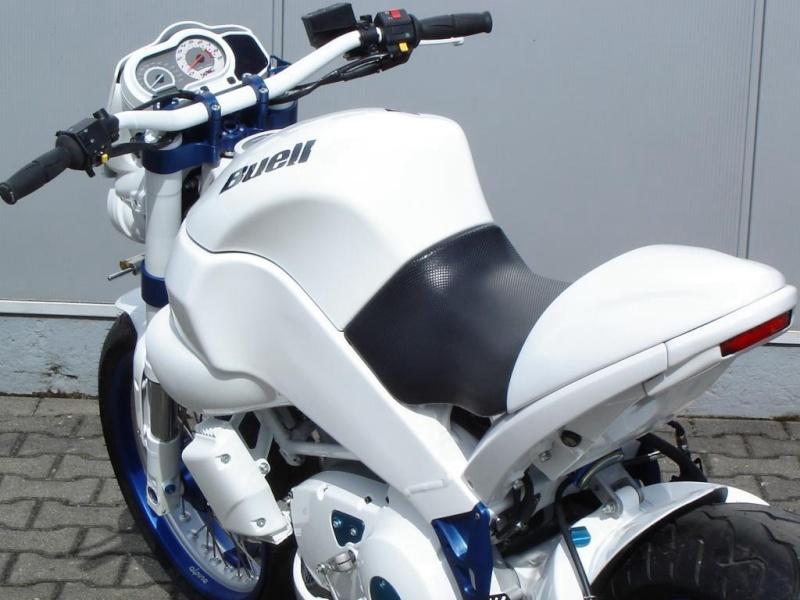 xb white Wl6rea10