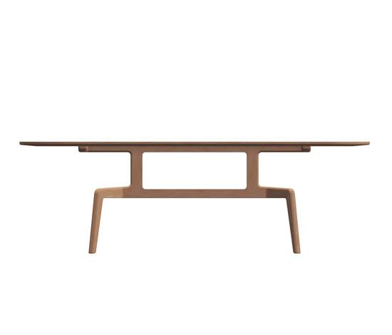[Table] Stabiles - ALIAS 0038