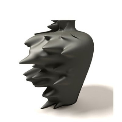 [Vase] Fast - Cédric RAGOT 0054