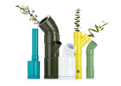[Vases] Pretty vase by FX BALLERY 0114