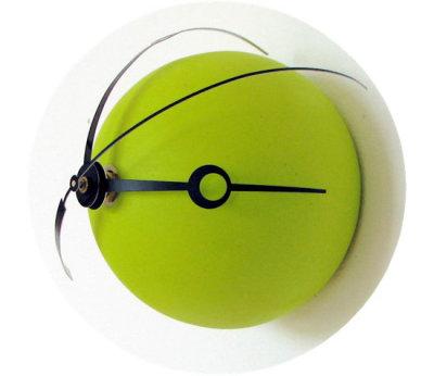[Horloge] Pop Bubble by Darien LEE 0118