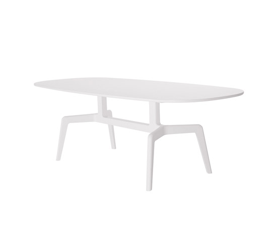 [Table] Stabiles - ALIAS 0126