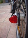 Reelight : éclairage sans pile ni dynamo - Page 2 Diode_12