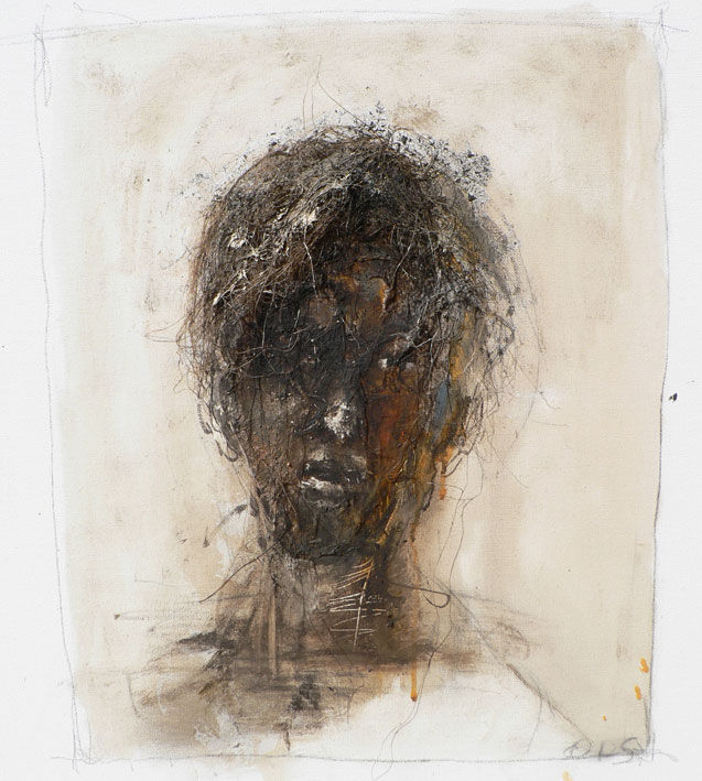 Artistes contemporrains qui valent le détour! Peint111