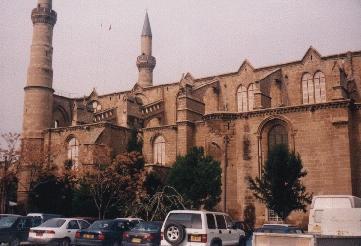 Les mosquées du monde. N_seli10