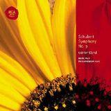 Schubert - Symphonies - Page 3 Album_10