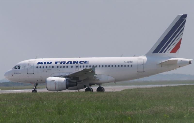 Photos de Montpellier A31810