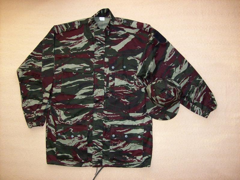 Tenues de FAR / Moroccan Uniforms - Page 8 100_0413