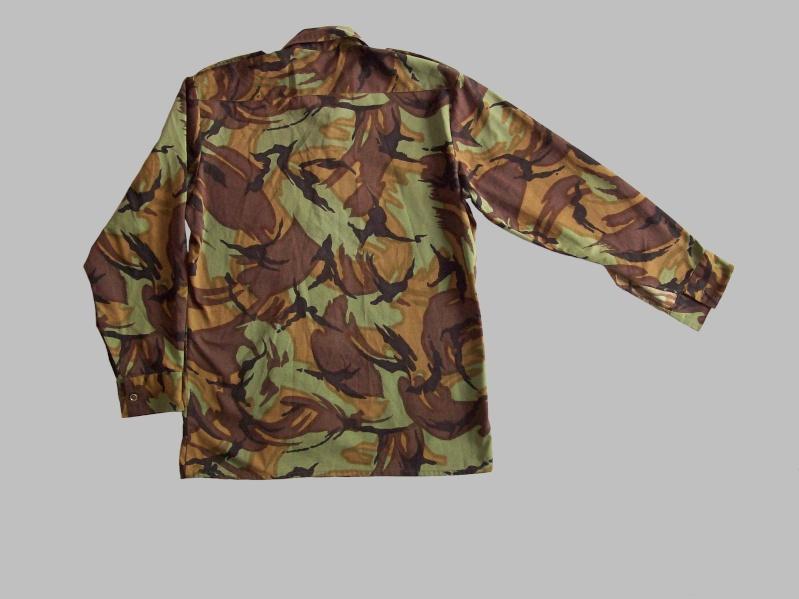 NZ DPM Shirts - Page 2 101_0010