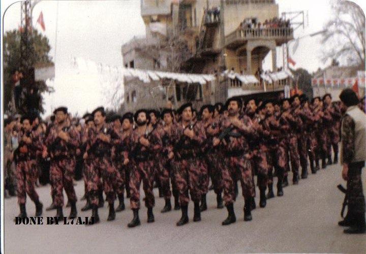 Lebanon  Image10