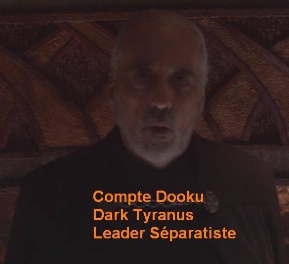 Compte Dooku Compte10