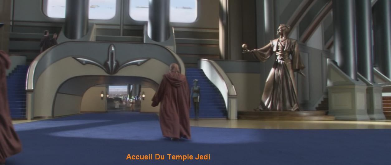 Temple Jedi Salle_11