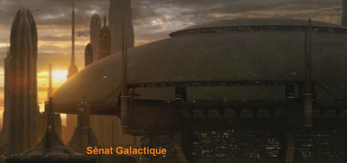 Le Sénat Galactique Senat_10