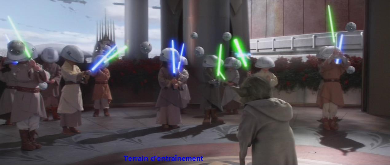 Temple Jedi Terrai10