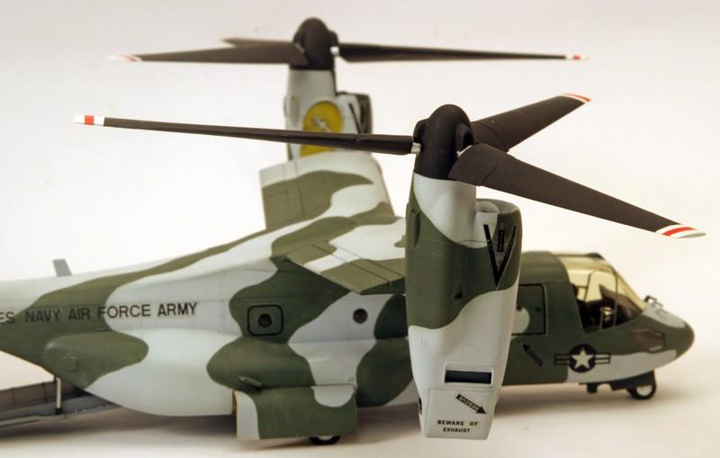 """Bell/Boeing V-22 """"Osprey"""" [1:72 - Italeri] Porte_10"""