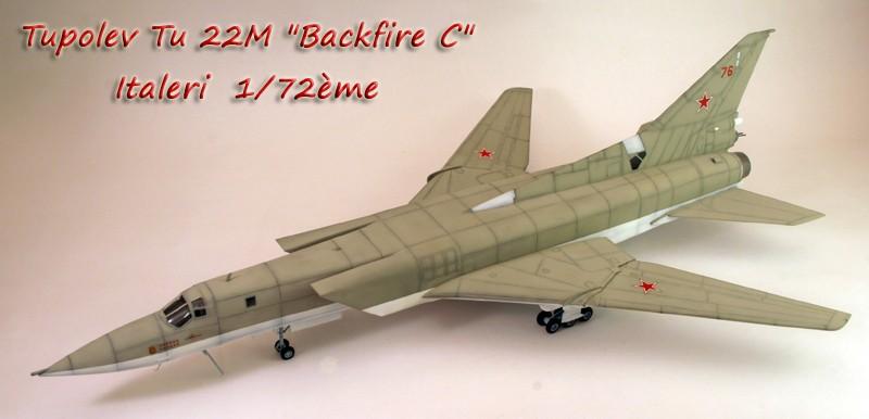 """Tupolev Tu-22M """"BACKFIRE C"""" [1:72 - Italeri] Tu22m_11"""