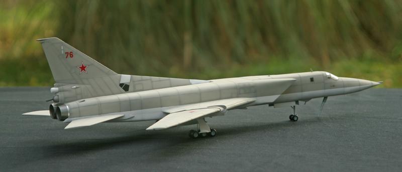 """Tupolev Tu-22M """"BACKFIRE C"""" [1:72 - Italeri] Tu22m_13"""