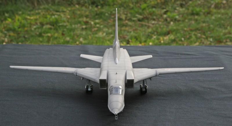 """Tupolev Tu-22M """"BACKFIRE C"""" [1:72 - Italeri] Tu22m_19"""