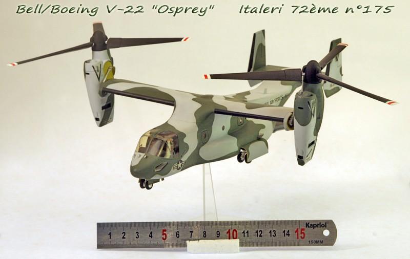 """Bell/Boeing V-22 """"Osprey"""" [1:72 - Italeri] V22_3q10"""