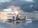 Creation de merO Atlant11