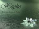 Creation de merO Heyko_10