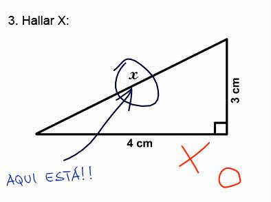Los de ciencias somos unos capullos, y he aqui la prueba XD Examen10