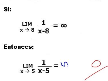 Los de ciencias somos unos capullos, y he aqui la prueba XD Examen16